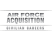 Air Force Acquisition Civilian Careers